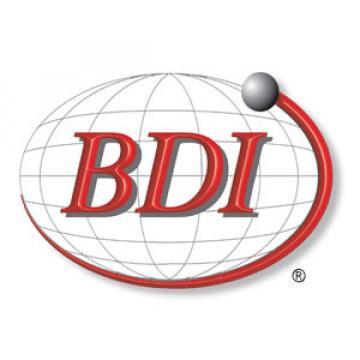 BUNTING Rolamentos CORP. BSF121410 Plain Bearings