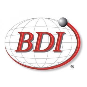 RBC RolamentosS CMHDL10Y Plain Bearings