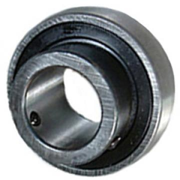 NTN AS205-100D1 Inserir rolamentos esféricos OD