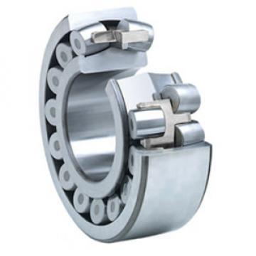 SKF 24072 CC/C3W33 Rolamentos de rolos esféricos