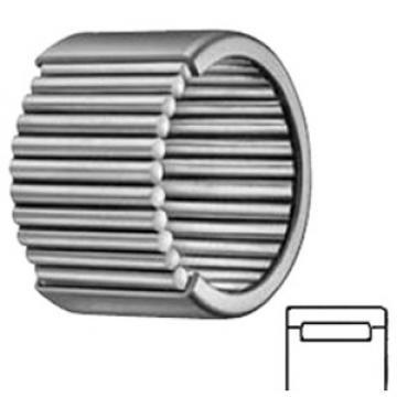 IKO YB1212/MF3 Rolamentos de rolos sem agulhas