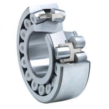 SCHAEFFLER GROUP USA INC 22206-E1-K-C3 Rolamentos de rolos esféricos
