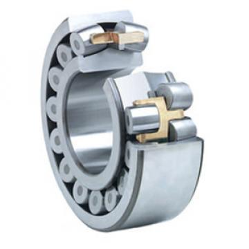 SKF 23284 CA/C3W33 Rolamentos de rolos esféricos