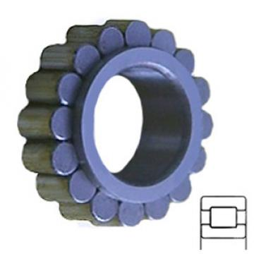 INA RSL182311 Rolamentos de rolos cilíndricos