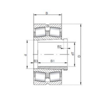 Rolando 23264 KCW33+AH3264 ISO