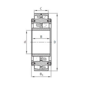 Rolando Z-531160.04.DRGL FAG