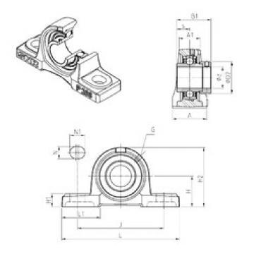 Rolando EXP209 SNR