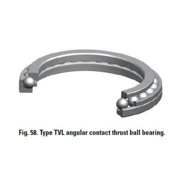 Bearing 420TVL721
