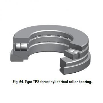 Bearing 40TPS116