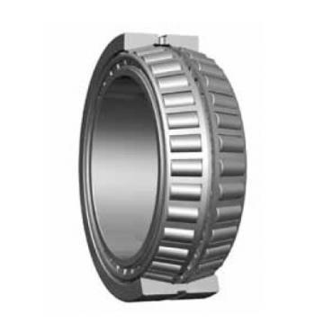Bearing HM259045TD HM259010