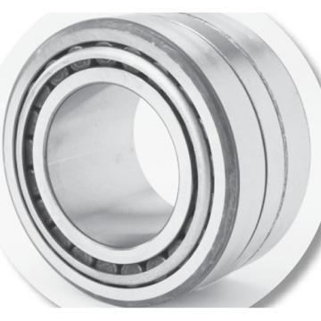 Bearing EE161362D 161900
