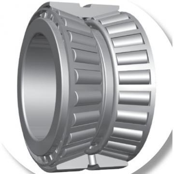 Bearing NA567 563D