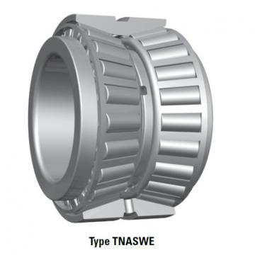 Bearing NA483SW 472D