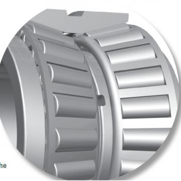 Bearing NA64432SW 64708D
