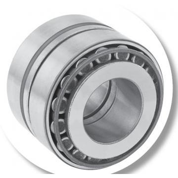 Bearing JHM807045 JHM807012 HM807045XS HM807012ES K518781R HH228340 HH228310 HH228310EA