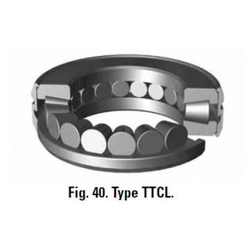 Bearing T402 T402W