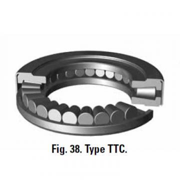 Bearing T138XS SPCL(1)