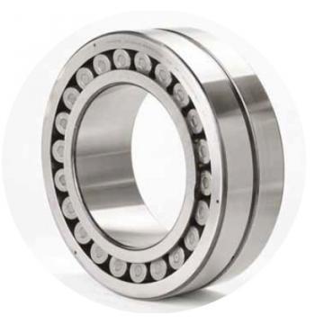 Bearing NTN 23324EF800