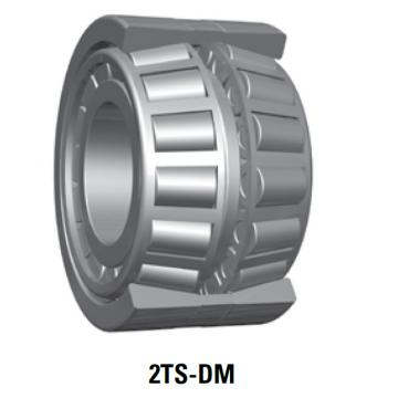 Bearing JM205149 JM205110 M205149XS M205110ES K516778R JM734449A JM734410 M734449XB M734410ES