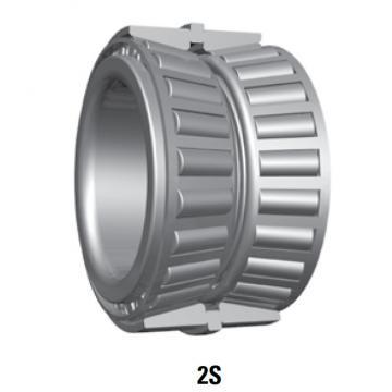 Bearing JM720249 JM720210 JXH10010A M720210ES K516800R 64450 64700 X1S-64450 Y8S-64700