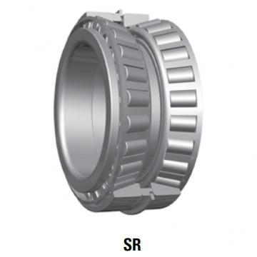 Bearing X32016X Y32016X JXH8008AI JYH12508TSR K527332R LM814849 LM814810 LM814810EA
