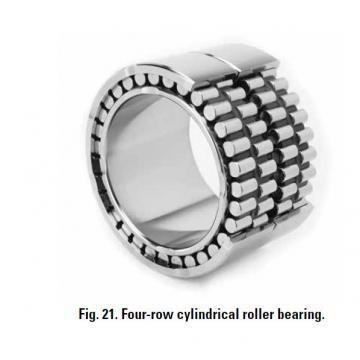 Bearing 600RX2643A RX-1