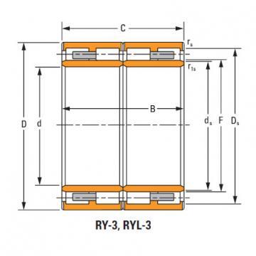 Bearing 220ryl1621