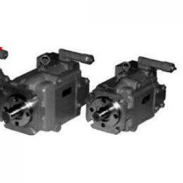 TOKIME piston pump P31V-LS-11-CCG-10-J