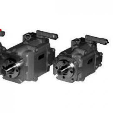 TOKIME piston pump P70VR-11-CG-10-J