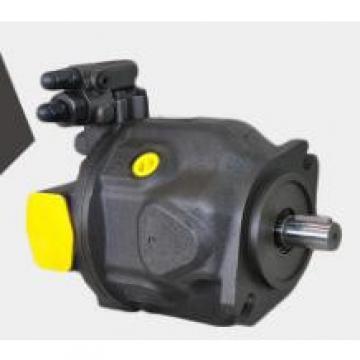 Rexroth A10VO 60 DFR /52L-PUC61N00