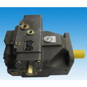 Rexroth AA4VG 125 EP4 D1 /32L-NSF52F001DP