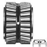 TIMKEN HH224346-90078 Conjuntos de rolamento de rolos cônicos