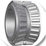 Bearing HM252349NA HM252311D