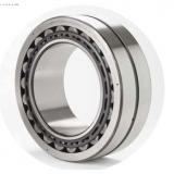Bearing NSK 22311CAME4C4U15-VS