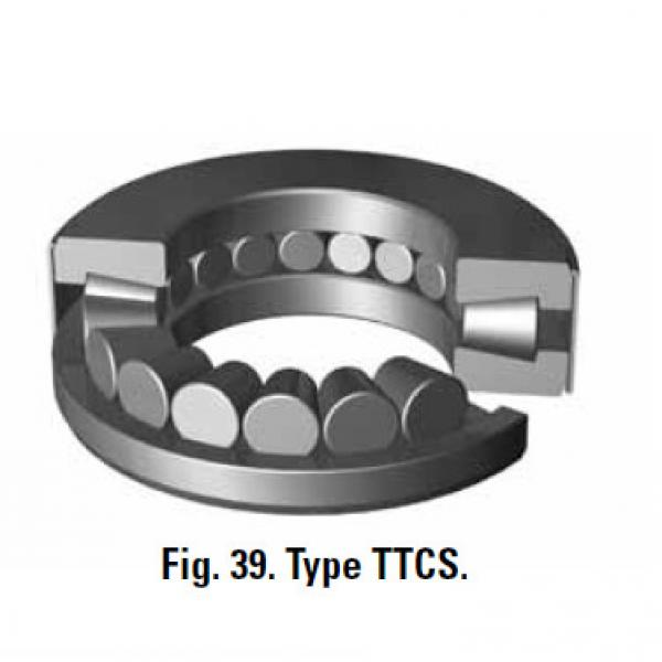 Bearing T7010V Pin #2 image
