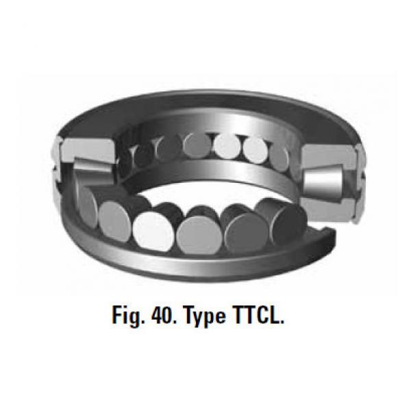 Bearing T149 T149W #1 image