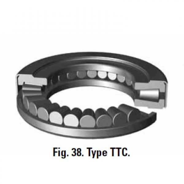 Bearing T138XS SPCL(1) #1 image