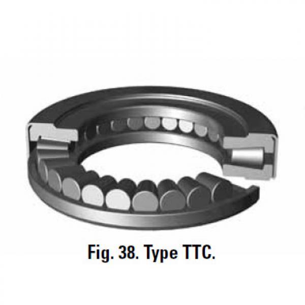 Bearing T7010V Pin #1 image