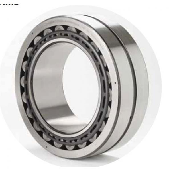 Bearing NSK 22312CAME4C4U15-VS #1 image