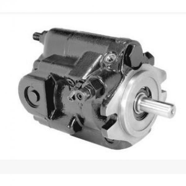 PV29-2R1D-J02 DENISON, oil pump PV29 series Piston Pump #1 image