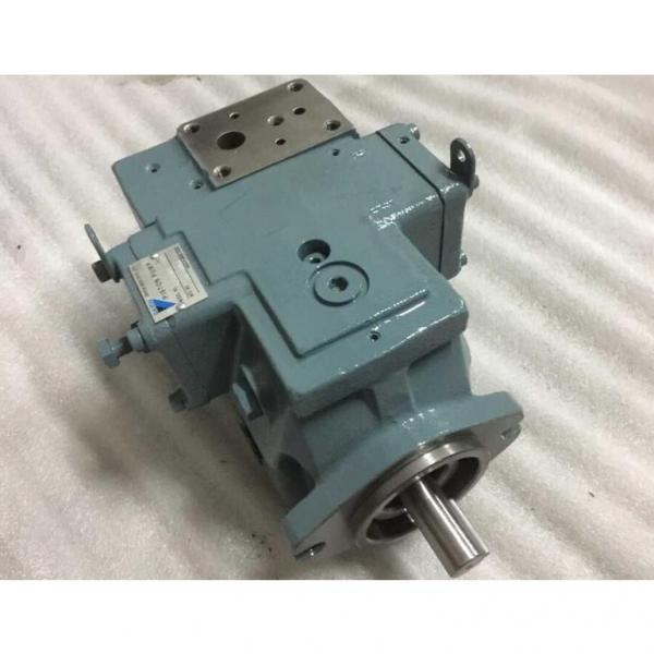 J-VZ100A4RX-10 Daikin Variable Piston Pump #2 image