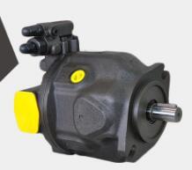 Rexroth A10VO 85 DFR1 /52L-VUC61N00