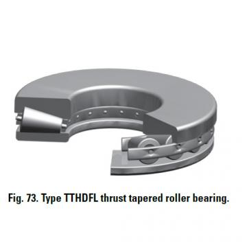Bearing 120TTVF85