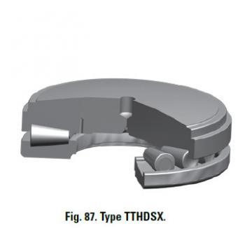 Bearing 210 TTSF