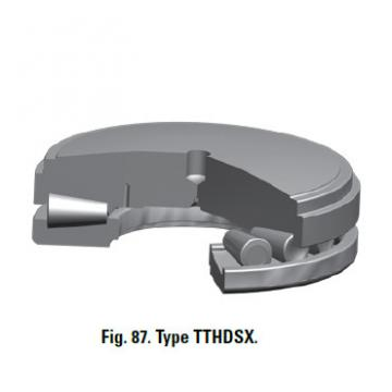 Bearing T9250FS-T9250S
